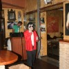 Emerson tribute Michael Jackson